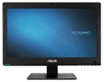 ASUS All-in-One PC A6421UKH