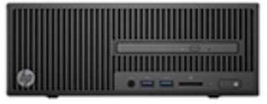HP 280 G2 - SFF - Core i3