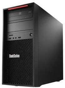 Lenovo ThinkStation P410 30B3