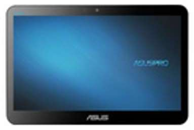 ASUS All-in-One PC A4110 -