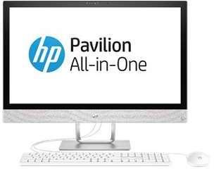 HP Pavilion 24-r032nf - Tout-en-un