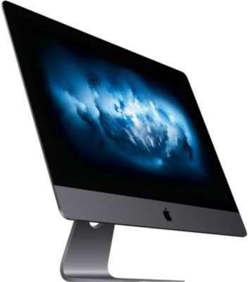 Ordinateur Apple Imac Pro