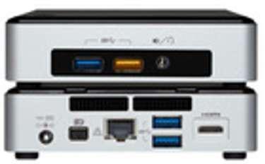Vision VMP-5I3RYK - lecteur