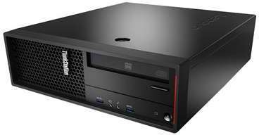 Lenovo ThinkStation P320 30BK