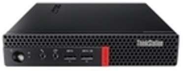 Lenovo ThinkStation P320 -