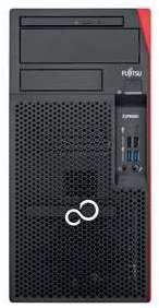 Fujitsu ESPRIMO P757 E90 -