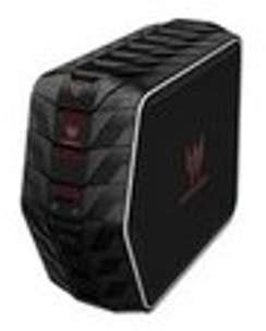 Acer Predator G6-710 H WkblLP