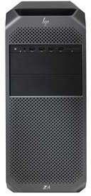 HP Workstation Z4 G4 - MT