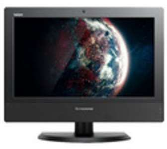 Lenovo ThinkCentre M73z 10BC