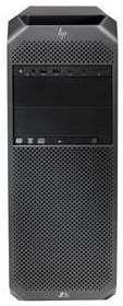HP Workstation Z6 G4 - MT