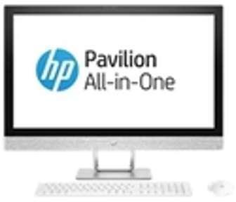 HP Pavilion 27-r076nf - tout-en-un