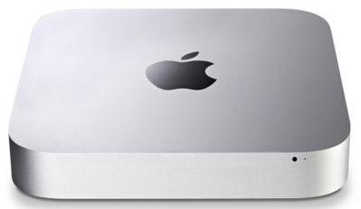 Ordinateur Apple MAC CTO MINI