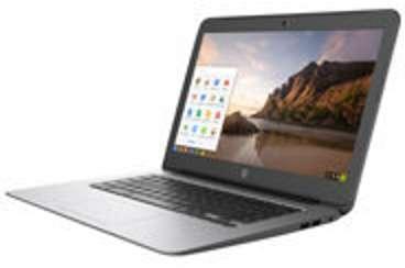 Chromebook 14 G4 PC portable