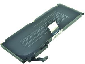 Main Battery Pack 10 8V 5200mAh