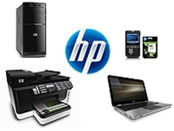K HP Z6G4T X4114 32GB NVIDIA