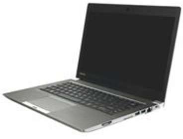 Portégé Z30-C-178 PC portable