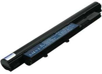 Batterie Acer 8431