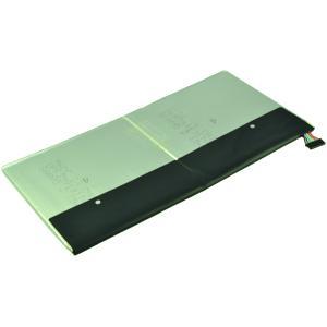 Batterie Asus T100TAR