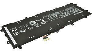 Main Battery Pack 7 5V 4080mAh