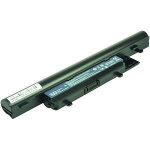 Packard Bell AS10H51 Batterie
