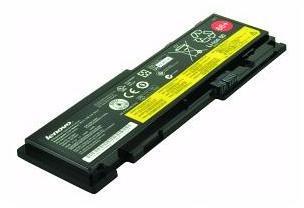 Lenovo 0A36287 Batterie Lenovo