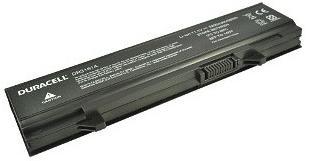 Batterie Latitude E5500 (Dell)