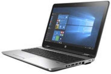 ProBook 650 G3 PC portable