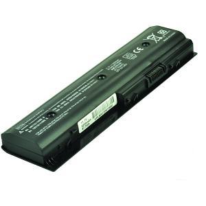 Batterie Envy DV6-7291 (HP)