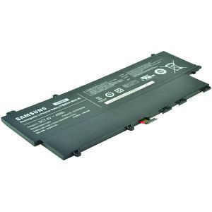 Batterie NP530U3C (Samsung)