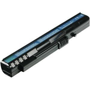 Acer UM08A51 Batterie 2-Power