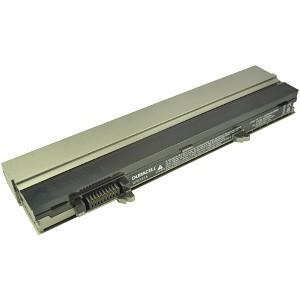 R3026 Batterie (Dell)