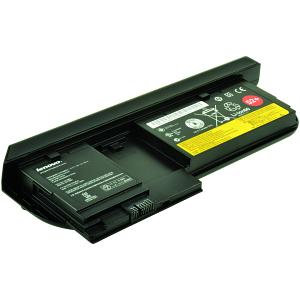 Batterie 9 Cellules pour Ordinateur
