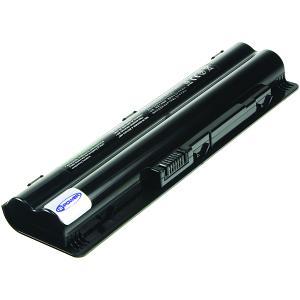 HP HSTNN-IB93 Batterie 2-Power