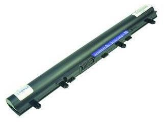 Batterie Acer V5-571G