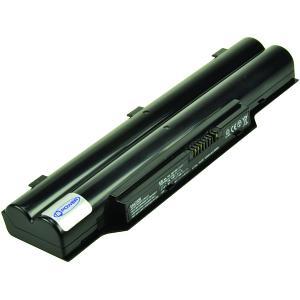 Fujitsu Siemens FPCBP250 Batterie