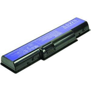 Acer AS09A31 Batterie 2-Power