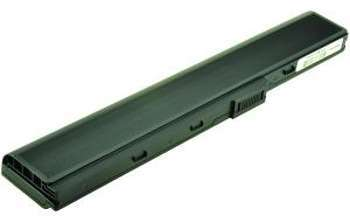 Batterie Asus A40Jr