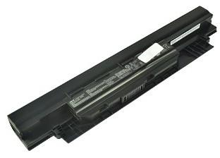 Batterie Asus PU451LD