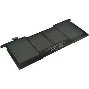 Apple A1375 Batterie 2-Power