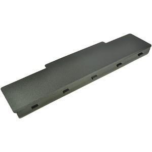 Acer LCB353 Batterie Duracell