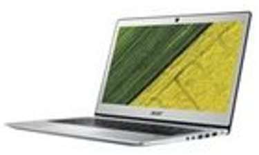 Acer Swift 1 SF113-31-P6VV