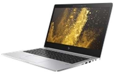 HP EliteBook 1040 G4 - Core