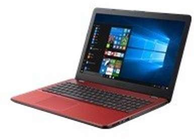 ASUS VivoBook 15 X542UR GO453T