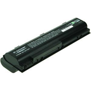 Batterie 12 cellules pour