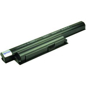 Batterie Vaio VPCEC1M1E (Sony)
