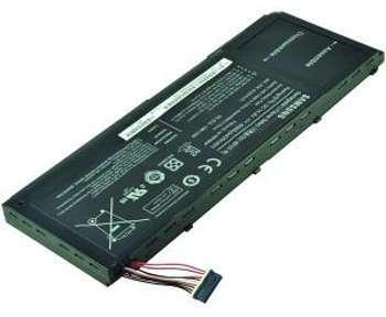 Samsung 1588-3366 Batterie