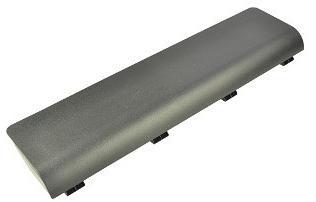Batterie TOSHIBA P840D (Toshiba)