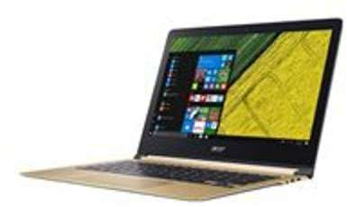 Acer Swift 7 SF713-51-M8AG