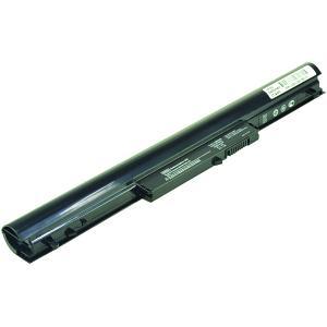 HP 695192-001 Batterie 2-Power