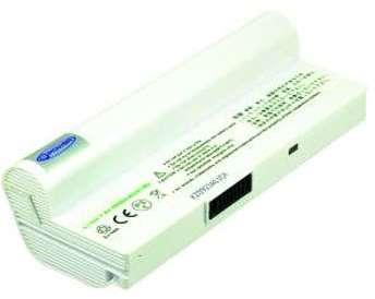 Batterie EEE PC 1000 (Asus